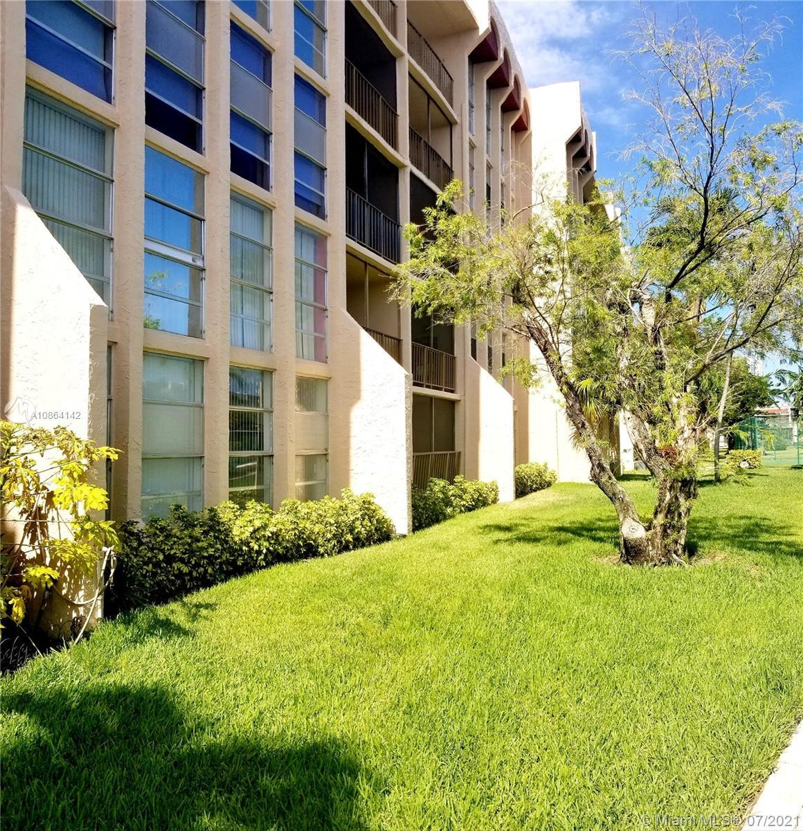 2001 Atlantic Shores Blvd  116, Hallandale Beach, Condo,  for sale, Leonardo De Souza, Realty World FDR Realty Group